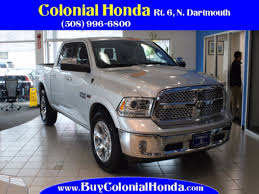 2017 RAM 1500 Laramie In Bright Silver Metallic Clearcoat For Sale ... 2016 Gmc Sierra 1500 4wd Crew Cab 1530 Denali Truck Used Chevrolet Silverado 2500hd Work For Sale Near Fort Car Dealer In Sthborough Marlborough Fringham Boston Ma 2017 Ram Laramie Bright Silver Metallic Clearcoat For 2013 Ford F150 Supercrew Xlt 4 Wheel Drive 6 12 Foot Bed Chassis Trucks N Trailer Magazine New Available Cars Gerardos Foreign 2015 Regular Sle With Navigation 2018 Nissan Titan Near Worcester Milford 15 Pickup That Changed The World
