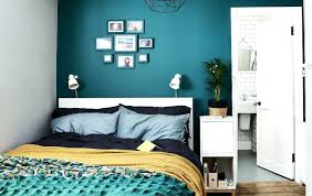 100 Small Loft Decorating Ideas Pictures Of Small Bedroom Ideas Tripreportco