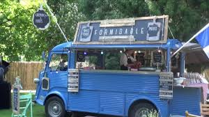 Food Truck Festival Trek Maastricht - YouTube Trek Food Truck Festival I Sterdam Riverside County Hra Home Page Archives Columbus 2018 Skyline Fest Benefits Rdrf Ddirtrelieffundorg Oroville Childrens Fair And June 7 Helpcentralorg Coming To Holman News Sports Jobs The Thumb Butte Cody Anne Team Dovictoria Truckaroo Greater Tacoma Community Foundation Kohler Host Second Food Truck Festival This Weekend Fest Promote From God
