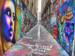 Famous Graffiti Mural Artists by The Best Street Art In Melbourne 11 Laneways In The Cbd You Don U0027t
