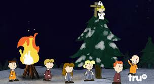 Mythbusters Christmas Tree by Adam Ruins Everything Takes On Christmas The Mary Sue