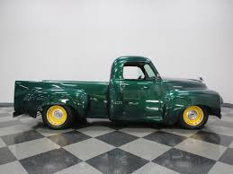 1949 Studebaker Pickup | EBay 1949 Studebaker Truck Dream Ride Builders Champ Wikipedia Truck 1 Ton Pickup 2r5 Pick Up For Sale Classiccarscom Cc1085302 49 Studebaker Bballchico Flickr Pickup Show Quality Hotrod Custom Muscle Car Cc1036413 This Is Homebuilt Daily Driven And Can Sale 73723 Mcg