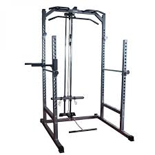 Amazoncom Marcy Smith Cage Machine With Workout Bench And Weight