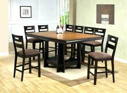 Breakfast Room Chairs Loaf Dining Classy Kitchen And Table Chair Oak Parsons Black Round White