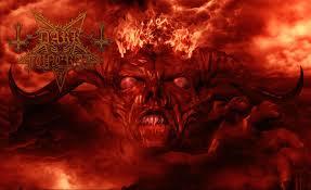 Is Halloween A Satanic Holiday by The 7 Days Of No Hallo Ween U201co U0027hallows Day U201d U2013 Lightway Teachings