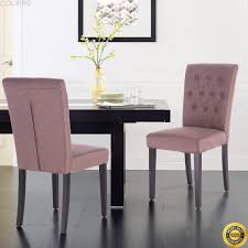 Design Ap For Shui Rules Tire Sets Ideas Small Furniture Images