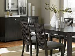 Macys Round Dining Room Sets by Dining Room Macys Dining Room Sets 00032 Looking Closer At