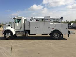 2015 Peterbilt 337 Service Body Truck 12k Lb Crane, Compressor ... 2007 Ford F550 Super Duty Service Truck For Sale Sold At Auction Kenworth Service Trucks Utility Mechanic In Fibre Body Att Service Truck All Fiberglass 1447 Youtube History Of And Bodies F650 For 1989 F800 Servemechanic Truck 11000 Obo Kwik Parts Llc Mechanics In West Virginia Tool Storage Commercial Equipment 1994 Chevrolet 3500hd By