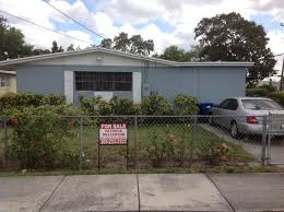 2140 NW 152nd St Miami Gardens FL Estimate and Home
