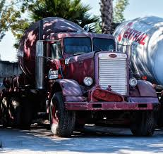 Image Result For Old Concrete Mixer Trucks | Concrete Mixers ... Wrecker Tow Trucks For Sale Truck N Trailer Magazine Dodge Older Expert Old Semi Memes Autostrach Camino Real Driving School 43 Best Images On Wallpaper Cute Cool Wallpapers Want To Sell Your Truck Kenworth Peterbilt Freightliner Volvo Vintage White Wwwtopsimagescom Military For Red Orange Trailers Highway Road Together Stock Some Chevrolet And Gmc Youtube Abandoned Rusty Tanks And Wreck Lost