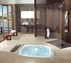 Bathtub Overflow Gasket Leak by Bathroom Tub Overflow Cover Bathtub Overflow Drain Bathtub