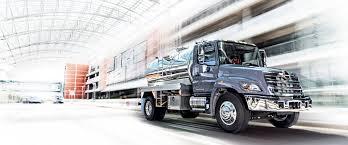 100 Warner Truck Center Gilbert FullService RV Repair