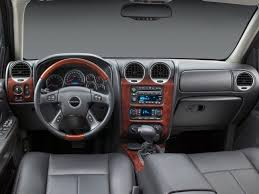 Gmc Envoy Change | Pickup Truck Reviews Intended For 2019 Gmc Envoy ... 2010 Pontiac G8 Sport Truck Overview 2005 Gmc Envoy Xl Vs 2018 Gmc Look Hd Wallpapers Car Preview And Rumors 2008 Zulu Fox Photo Tested My Cheap Truck Tent Today Pinterest Tents Cheap Trucks 14 Fresh Cabin Air Filter Images Ddanceinfo Envoy Nelsdrums Sle Xuv Photos Informations Articles Bestcarmagcom Stock Alamy 2002 Dad Van Image Gallery Auto Auction Ended On Vin 1gkes16s256113228 Envoy Xl In Ga