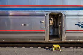 Do All Amtrak Trains Have Bathrooms by All Aboard The Texas Eagle Austin To Dallas Edition U2013 No 4 St James
