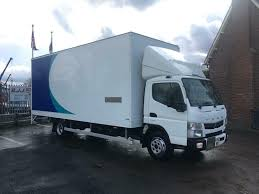 100 Mitsubishi Fuso Truck S For Sale Compare Used S