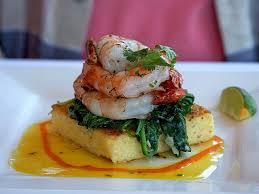 cuisine italienne gastronomique connaissez vous la gastronomie italienne idées vacances