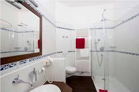 hotel badezimmer softrenovierung komplettsanierung neubau