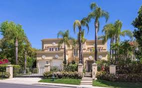 104 Beverly Hills Houses For Sale Buy A House In The Smart Way Today