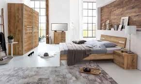 wimex schlafzimmer set set 4 tlg beige komplett schlafzimmer betten schlafzimmermöbel sets