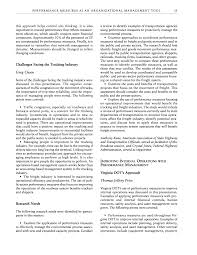 BREAKOUT SESSIONS | U.S. And International Approaches To Performance ... Hot Rod Studebaker Pickup Truck The Garage Pinterest Cars Carrier Scac Codes Blog Us Department Of Transportation Federal Motor Safety Amado Trucking Amador Eye Care Places Directory Final Initial Studymitigated Negative Declaration Sch17102050 Driver Fleet Spreadsheet Ifta Fuel Tax Report Full Chevrolet Pick Up 3100 Red Cherry 1948 Side A Vintage Rolling Nebuli Enterprises Home Facebook Breakout Sessions And Intertional Approaches To Performance