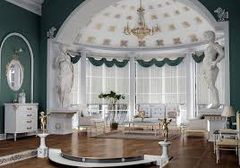 Lighting1 Victorian Interior Design Style History And Home Interiors