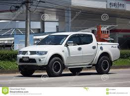 Private Car, Mitsubishi Triton Pickup Truck. Editorial Photography ... Possibilities Of The New 2019 Mitsubishi Raider Allnew L200 Debuting At Geneva Motor Show Carscoops Fiat Sign Mou On Development Midsize Truck Used 2013 Mitsubishi Fe160 Crew Cab Dump Truck For Sale In New Pick Up Stock Photos Fuso Canter 9c18 Tipper 2017 Exterior And Minicab Wikipedia Distributor Resmi Truk Indonesia Danmark 1992 Fk Salvage For Sale Hudson Co 168729