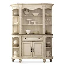 Coventry Wood Sideboard Server Hutch