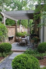 Lehrer Fireplace And Patio Denver by 962 Best Patio O Jardines Images On Pinterest Outdoor Patios