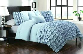 Dark Grey And Blue Bedroom Bed Bath Dark Blue forter Set Navy