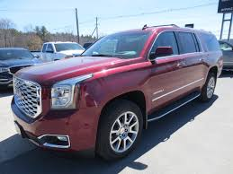 Special Deals On GMC Vehicles DiPrizio GMC Trucks Inc In Middleton Gmc Trucks Near Fringham Ma Swanson Buick 2019 Chevrolet Silverado Sierra Get Turbo I4 Option In Mpg 1500 More Than A Pricier Denali First Review Kelley Blue Book 2017 Hd Powerful Diesel Heavy Duty Pickup And Suvs Henderson Diverges From With Unique Box Tailgate Your New Used Dealer Conway Near Bryant Sherwood And Hanner Proudly Serving Abilene Tx For Sale Reviews Pricing Edmunds 2018 Ratings