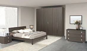chambre complete adulte discount chambre d adulte complete a pour e chambre complete adulte pas cher