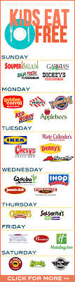 A Comprehensive Guide To Kids Eat Free Restaurants - The ... Tpgs Guide To Amazon Deals For Black Friday And Cyber Monday Pcos Nutrition Center Coupon Code Discount Catalytic 20 Off Gtacarkitscom Promo Codes Coupons Verified 16 Taco Bell Wikipedia Fazolis Coupon Offer Promos By Postmates Pizza Hut Target Promo Codes Couponat Lake Oswego Advantage December 2019 Issue Active Media Naturally Italian Family Dinner Catering Order Now Menu Faq Name Badge Productions Discount Colonial Medical Com Kids Day Out Queen Of Free