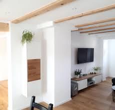 wohnzimmermöbel und einrichtungen schorn möbel gmbh