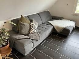 musterring wohnzimmer in nordrhein westfalen ebay