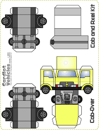 Truck Paper Craft - Paper Semi Trucks Papercraft Truck Related ... Truck Paper Find It Trading Amy Design Vintage Vehicles Die Flourish Ivoiregion Dump Trucks Pinterest Trucks And Tractors Fire Couts How To Make Rc From Pepsi Cans Red From Perfect For Christmas Jennifer Maker Hp Advan Star Fit List Harga Aptechnogyholdingscom Simple Model On White Background Royalty Free Lobsta Serving Lobster Rolls In California Of An Old Stock Vector Illustration Of Model