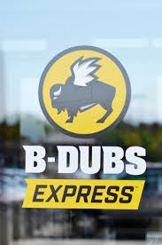 Halloween Express Mn Locations by Grab And Go Or Stay With New B Dubs Express Giveaway Finding