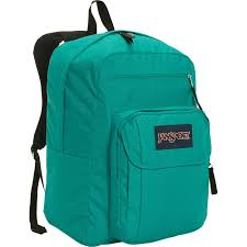 Jansport Coupon - Chicago Flower & Garden Show Cody James Boots Jeans More Boot Barn Ugg Online Coupons Codes Mount Mercy University 26 Best Examples Of Sales Promotions To Inspire Your Next Offer Mens Western Amazoncom Nordstrom Promo 2017 Slinity Frye Coupon 20 Off Code How Use And For Frenchs Shoes Plae Kids Bed Stu Bepreads 25 World Market Coupon Code Ideas On Pinterest Concept Jansport Chicago Flower Garden Show