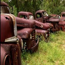 100 Junk Truck The Rusty Junk Truck Buff Home Facebook