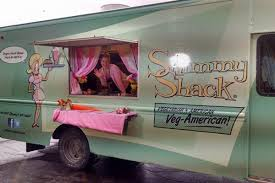 Vegan Food Truck Shimmy Shack Opening Permanent Restaurant In ... Vegan Food Truck Festival In Boston Tourist Your Own Backyard Nooch Market Van Brunch Service 11am 2pm Come Get Two Women Ordering Food At A Street Truck Vancouver Signs On Vegan Washington Dc Usa Stock Photo 72500969 Sacramento Sacmatoes The Moodley Manor In Ireland April 2014 Regular Business Plan 14 Best Hot On Go Hella Eats San Francisco Trucks Roaming Hunger Meditation Jacksonville So Cal Gal