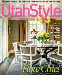 Utah Style & Design Fall 2016 By Utah Style & Design - Issuu Home And Garden Shows Western Timber Frame Innovative Outdoor Living At St George Utah Spring Homes For Sale In Daybreak Park Reliance Lighting Expo 2012 8435 N Ranch Rd City 84098 Mls 51447 And Garden Shows Angies List Today Show Tour Of Katherine Heigls Awesome Milwaukee Backyard Escapes The Water Doctor Of Youtube Salt Lake Best 2017 Decor Lovely Fresh
