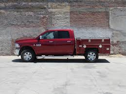 100 Used Service Trucks Amazing Wallpapers