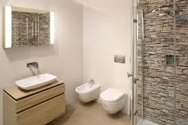 badezimmer schauraum schilowsky