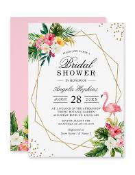 4830 best Bridal Shower Invitations images on Pinterest