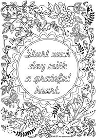 20 Coloring Pages For Grown Ups Coloringpages Printables