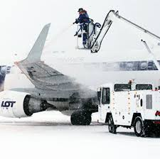Ground Support Specialists - Aircraft Deicing Equipment How To Buy A Government Surplus Army Truck Or Humvee Dirt Every 1998 Terex T750 Truck Crane Crane For Sale In Janesville Wisconsin Fleet Equipment Llc Home Facebook Jordan Sales Used Trucks Inc 1969 Car Advertisement Old Ads Home Brochures Trucking Industry The United States Wikipedia Gmc Pickup Original 1965 Vintage Print Ad Color Illustration Memphis Flyer 8317 By Contemporary Media Issuu Nextran Center Locations Our Company Martin Paving Co Medina Tn Pick Me Up Pinterest Chevrolet
