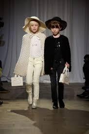 688 best trendy kids images on pinterest trendy kids fashion