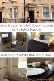 Our Stay At The SACO Apartments On St James Parade During Our ... Best Price On Saco Holborn Lambs Conduit Street Apartments In Saco Bath St Jamess Parade Reviews The Apartment Of Dreams With Hat Logic Le1 Leicester Uk Bookingcom 2 Ref Ukc966 Somerset Calico House Bank Serviced Ldon Urban Stay Experiencing Comfort W Others Wilber School For Place Ideas Accommodation Interiors Photography Bristol Billy Bolton Emtalks Hunting In Reasons Why I Want To Move Into