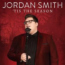 Who Sang Rockin Around The Christmas Tree by Jordan Smith Announces Holiday Album Billboard
