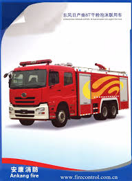 China Dongfeng Nissan Diesel 8t Foam/Powder Twin-Agent Fire Truck ... Diesel Trucks Nissan New Zealand Truck Car Release Date 2019 20 2016 Titan Xd Built For Sema Wikipedia Big Capability Cummins Pk 210 Pinterest Prime Movers Lovers Ud Cporation Nissan 8 Ton Crane Junk Mail Tractor Trucksnissan Dieladggk4xabr042164used Retrus Sale 4 Cylinder Best Of Used Cars And Fresh