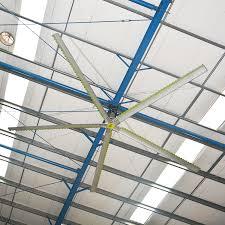 industrial big ceiling fan malaysia industrial big ceiling fan